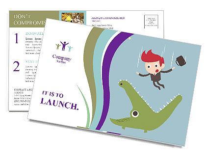 0000088099 Postcard Templates