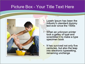 Businessman PowerPoint Templates - Slide 13