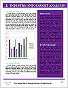 0000088099 Word Templates - Page 6
