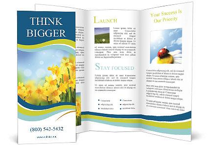 0000088100 Brochure Template