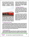 0000088101 Word Template - Page 4