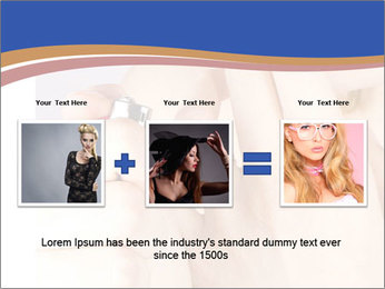 Smoking PowerPoint Templates - Slide 22