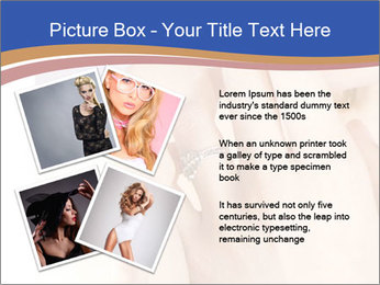 Smoking PowerPoint Templates - Slide 23