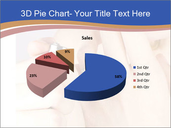 Smoking PowerPoint Templates - Slide 35