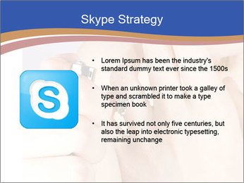 Smoking PowerPoint Templates - Slide 8