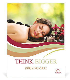 0000088103 Poster Template