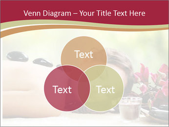Spa Relaxation PowerPoint Templates - Slide 33