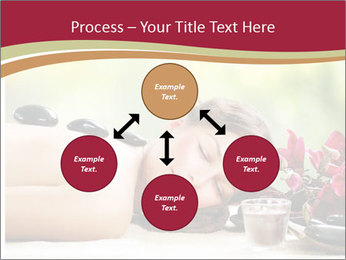 Spa Relaxation PowerPoint Templates - Slide 91
