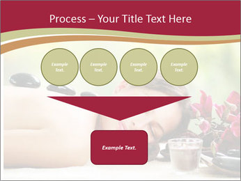 Spa Relaxation PowerPoint Templates - Slide 93