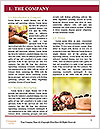 0000088103 Word Templates - Page 3