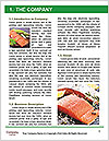 0000088104 Word Templates - Page 3