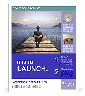 0000088105 Poster Template