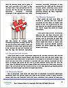 0000088105 Word Templates - Page 4