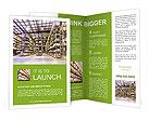 0000088106 Brochure Templates