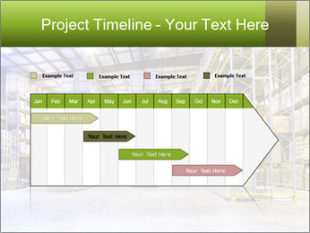 Factory Stock PowerPoint Templates - Slide 25