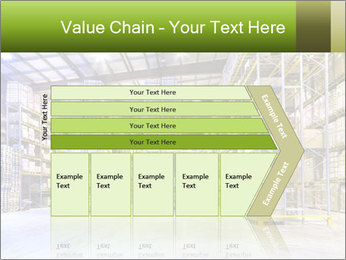 Factory Stock PowerPoint Templates - Slide 27