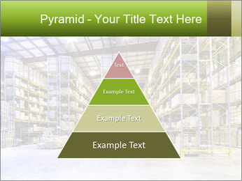 Factory Stock PowerPoint Templates - Slide 30