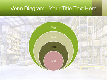 Factory Stock PowerPoint Template - Slide 34