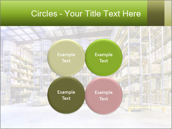 Factory Stock PowerPoint Templates - Slide 38