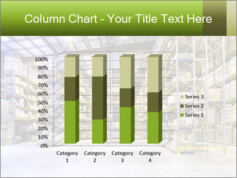 Factory Stock PowerPoint Template - Slide 50