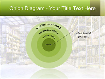 Factory Stock PowerPoint Templates - Slide 61