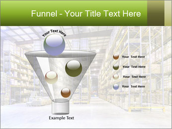 Factory Stock PowerPoint Templates - Slide 63