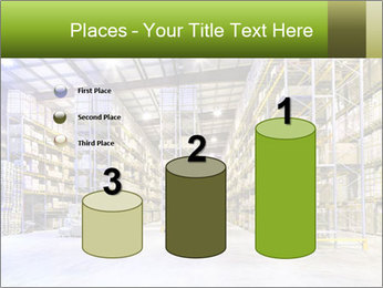 Factory Stock PowerPoint Templates - Slide 65