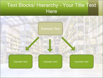 Factory Stock PowerPoint Templates - Slide 69