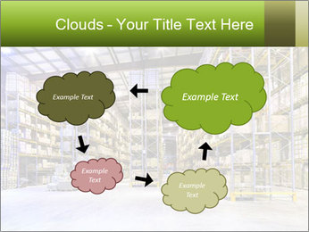Factory Stock PowerPoint Templates - Slide 72