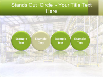 Factory Stock PowerPoint Template - Slide 76
