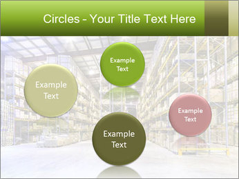 Factory Stock PowerPoint Template - Slide 77