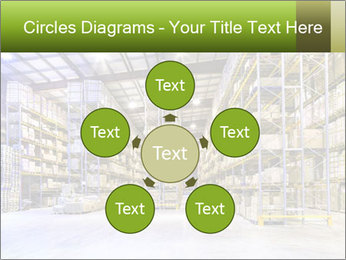 Factory Stock PowerPoint Templates - Slide 78