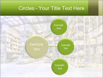 Factory Stock PowerPoint Template - Slide 79