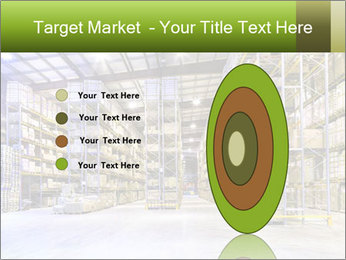 Factory Stock PowerPoint Templates - Slide 84