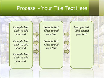 Factory Stock PowerPoint Templates - Slide 86