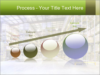 Factory Stock PowerPoint Template - Slide 87