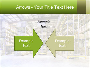 Factory Stock PowerPoint Templates - Slide 90