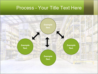 Factory Stock PowerPoint Template - Slide 91