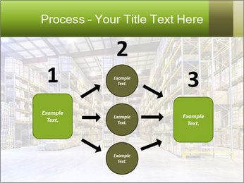Factory Stock PowerPoint Template - Slide 92