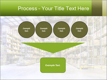Factory Stock PowerPoint Template - Slide 93