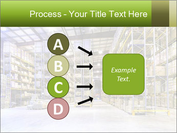 Factory Stock PowerPoint Template - Slide 94