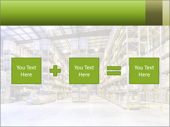 Factory Stock PowerPoint Templates - Slide 95