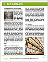 0000088106 Word Templates - Page 3