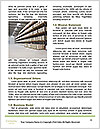 0000088106 Word Templates - Page 4