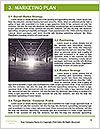 0000088106 Word Templates - Page 8