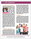 0000088107 Word Templates - Page 3