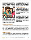 0000088107 Word Templates - Page 4