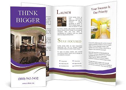 0000088108 Brochure Template
