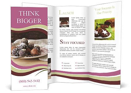 0000088109 Brochure Template