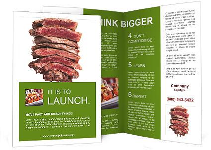 0000088110 Brochure Templates